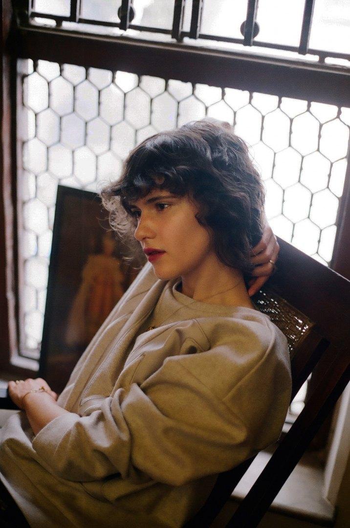 Stephanie Pfaender Mumbai Photo Nr.9 for Tatler Uk