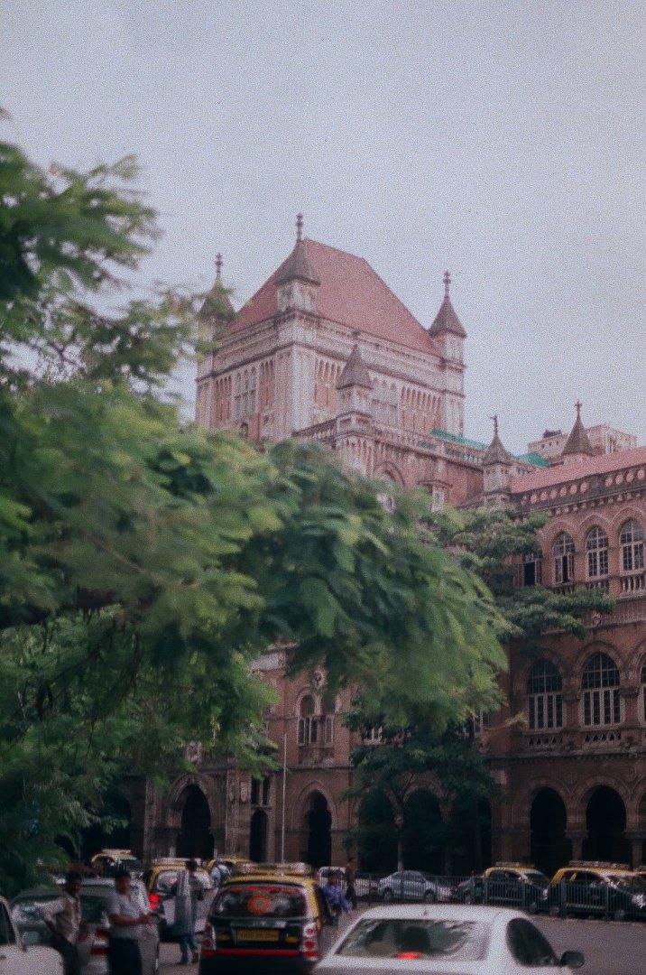 Stephanie Pfaender Mumbai Photo Nr.10 for Tatler Uk
