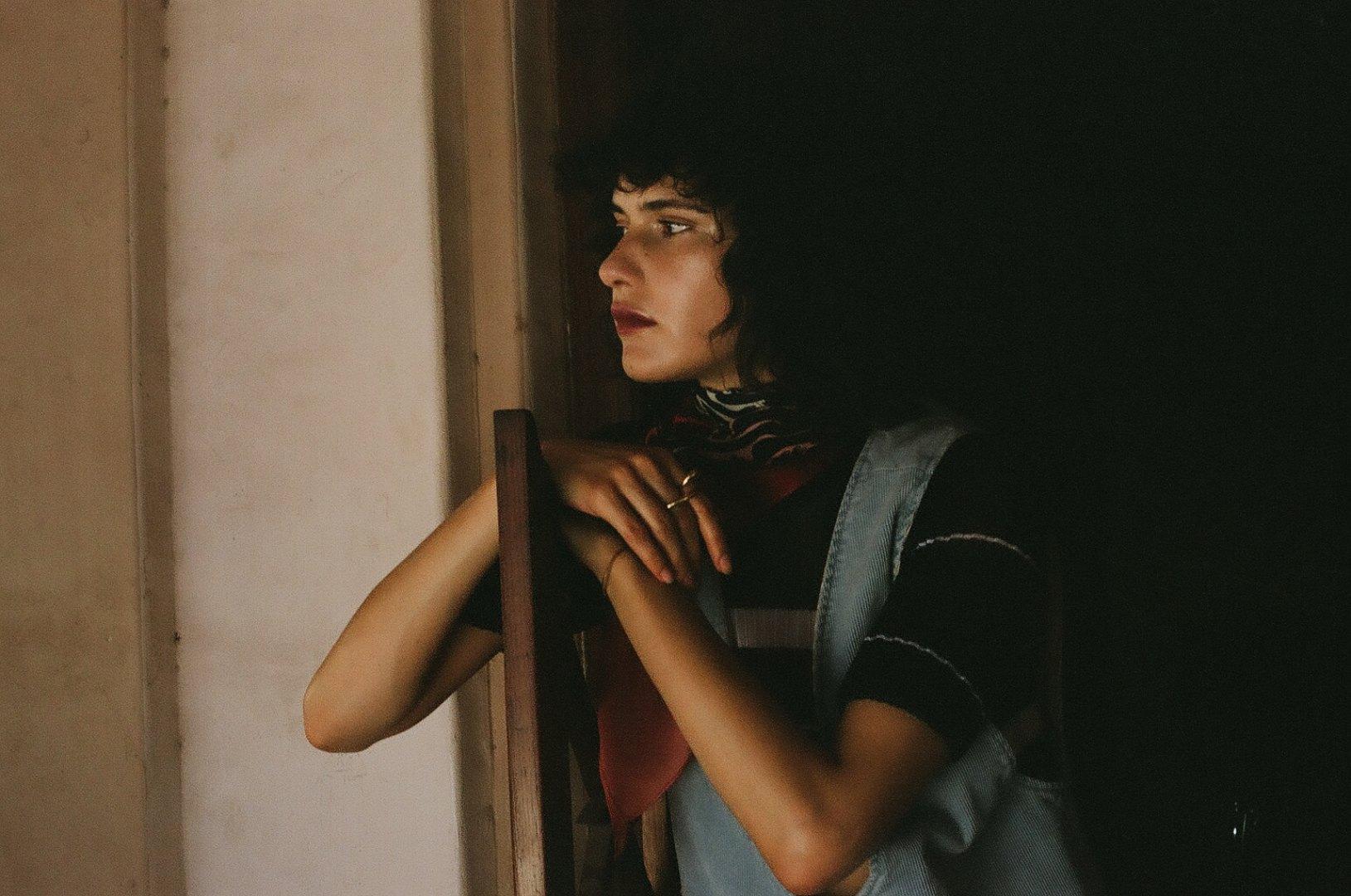 Stephanie Pfaender Mumbai Photo Nr.17 for Tatler Uk